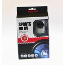 Caméra Sport full HD 12MP tv webcam